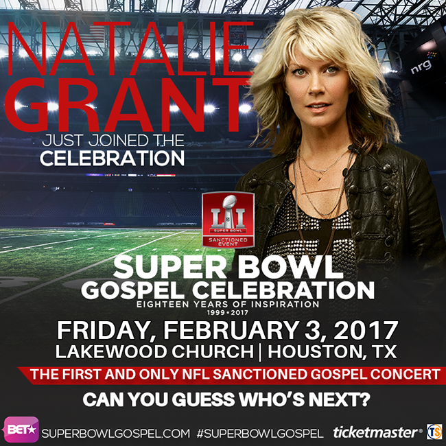natalie-grant-super-bowl-gospel-celebration