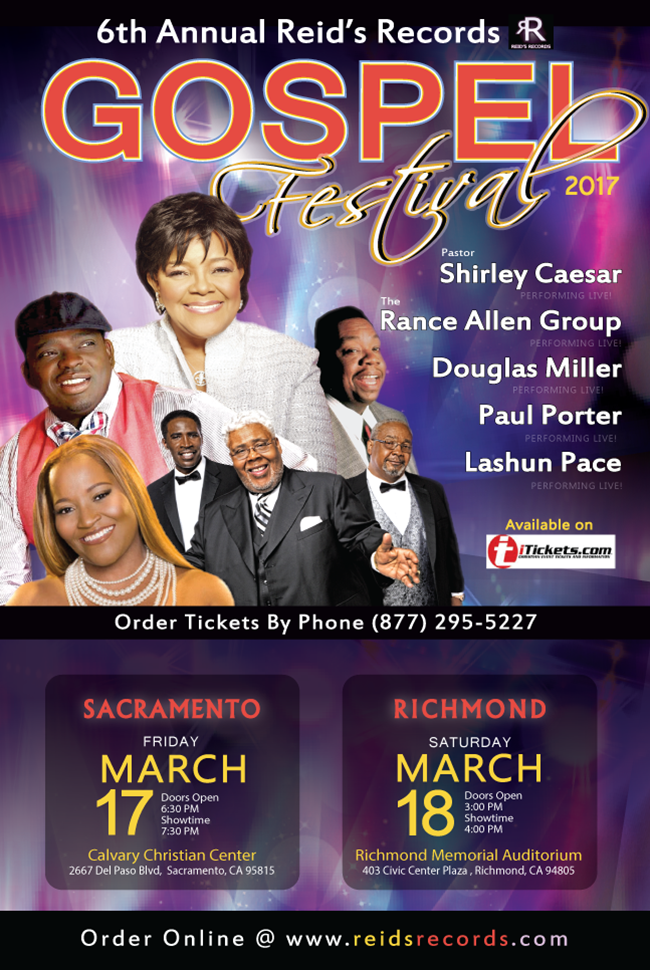 Shirley Caesar and others.png