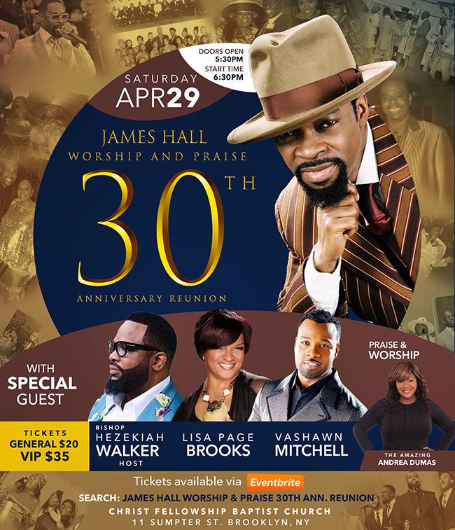Jameshall30anniv