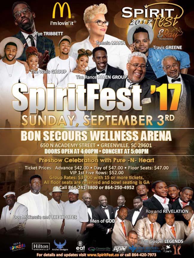 sfest2017