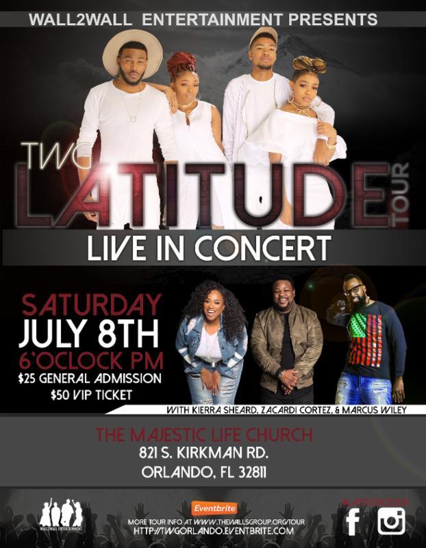 Latitude Tour - Orlando.jpg