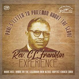 Rev_CL_Franklin__CD_Cover.jpg