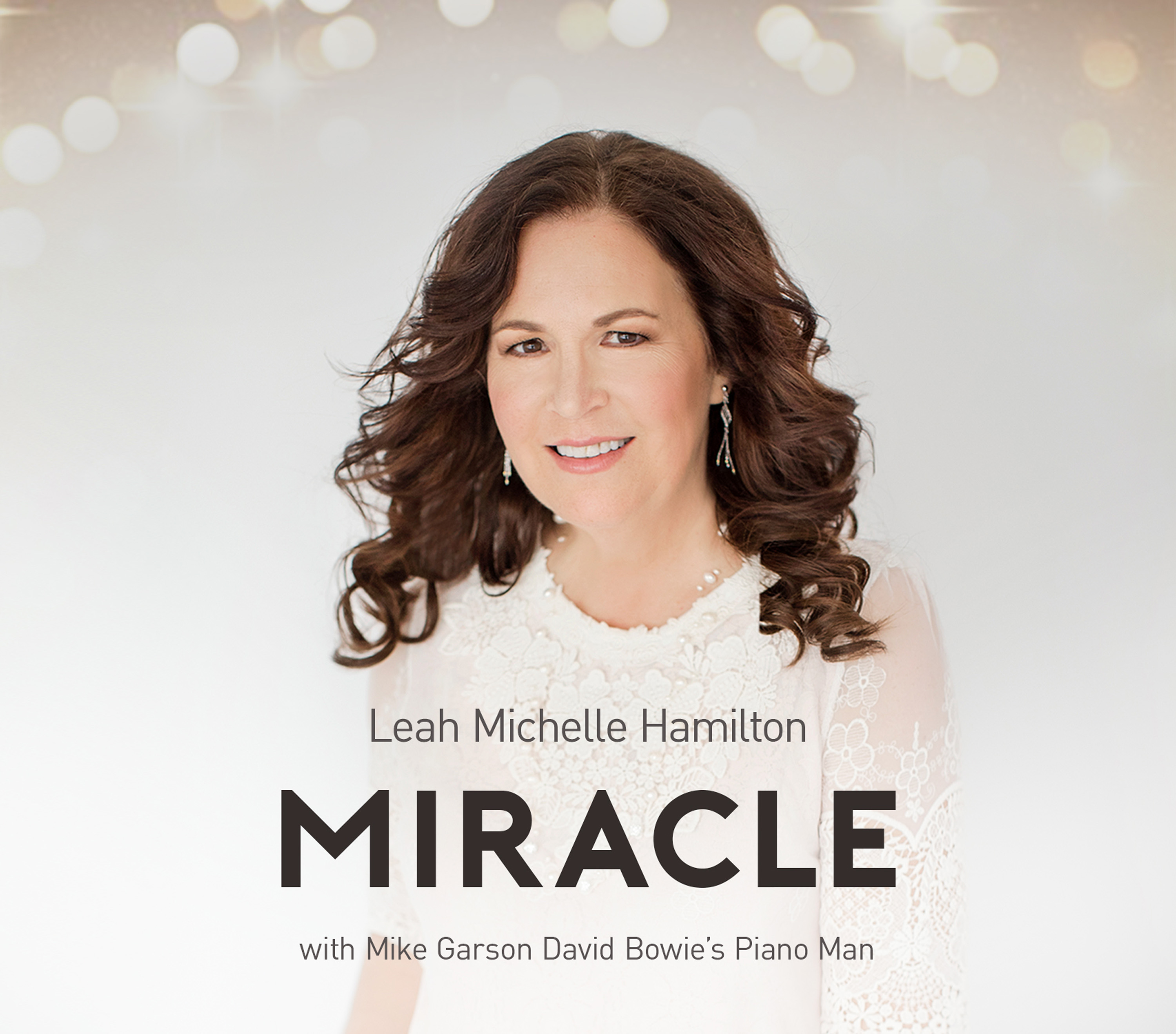 274053-Miracle_Cover.jpg