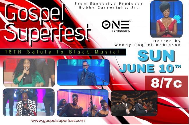 gospelfest2018.png