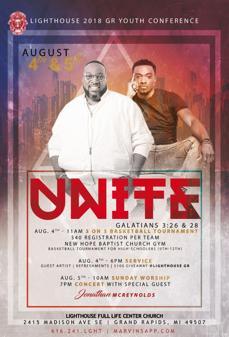 Lighthouse GR Youth Conf2018_UNITE _5_.jpg
